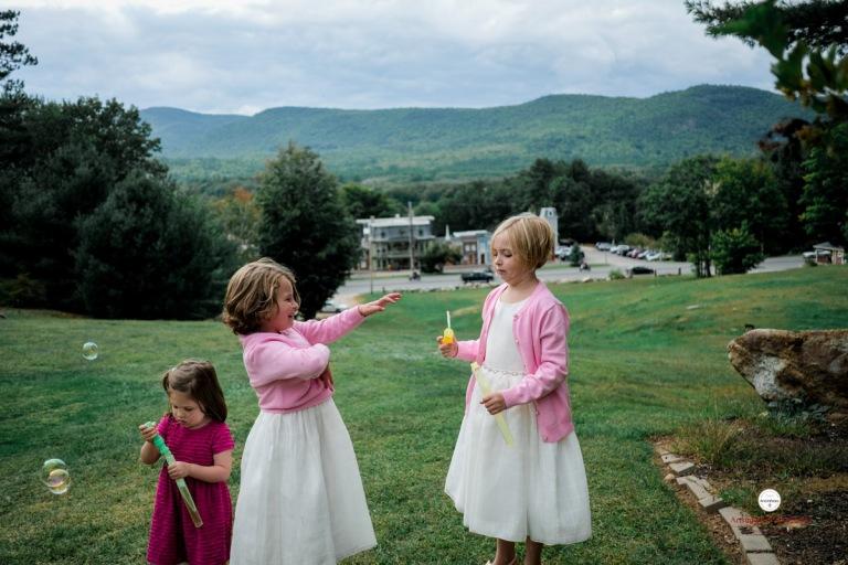 stonehurst manor wedding blog 094