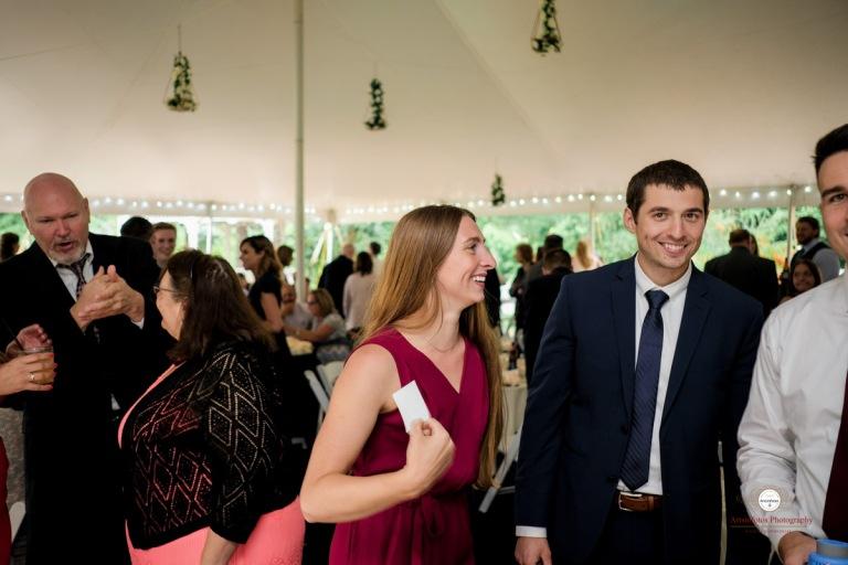 stonehurst manor wedding blog 095