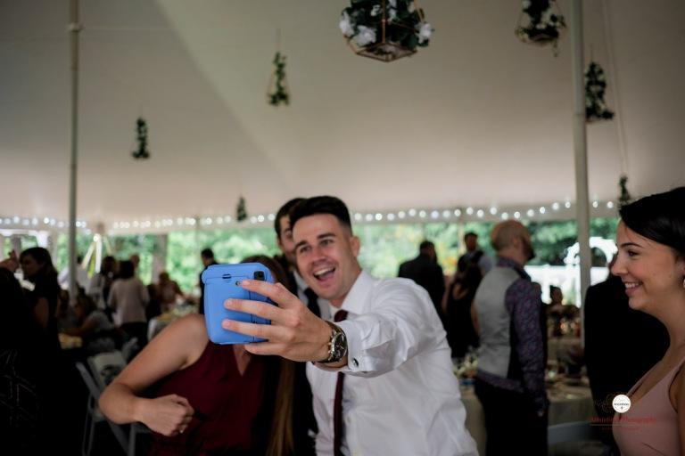 stonehurst manor wedding blog 096