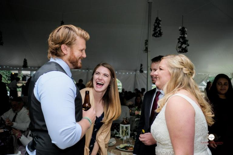 stonehurst manor wedding blog 098