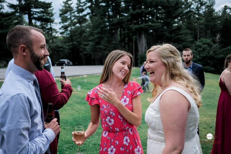 stonehurst manor wedding blog 101