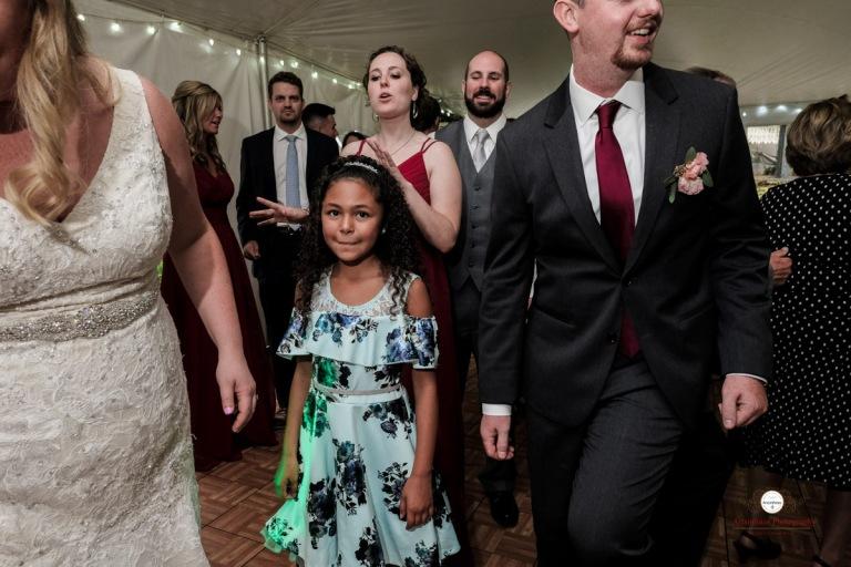 stonehurst manor wedding blog 108