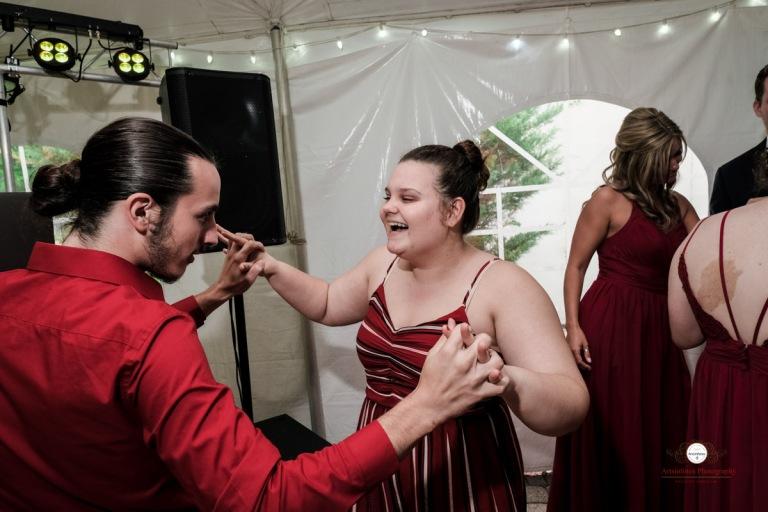 stonehurst manor wedding blog 109