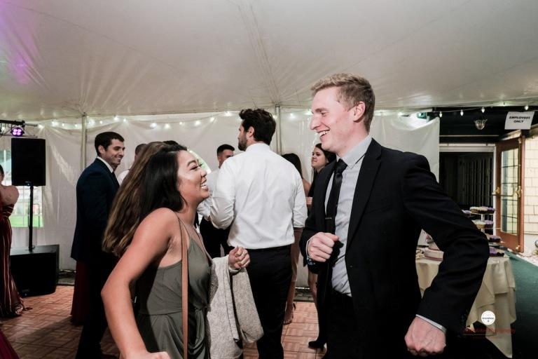 stonehurst manor wedding blog 110