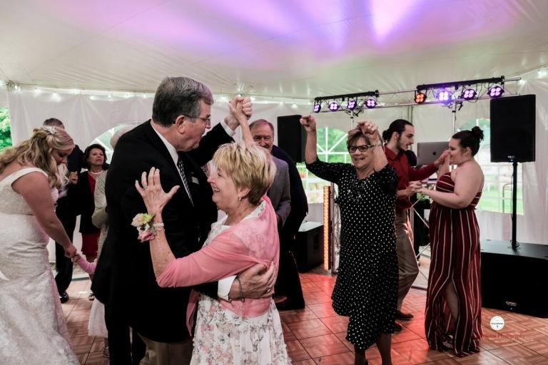 stonehurst manor wedding blog 112