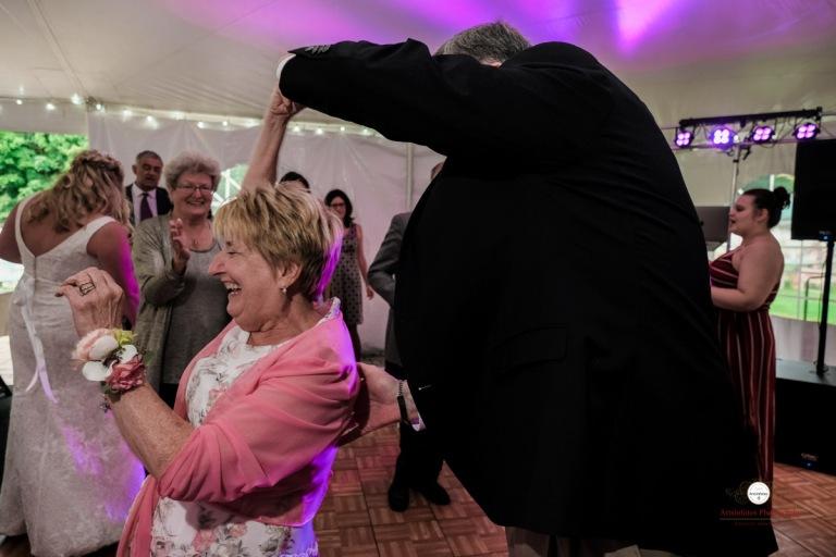 stonehurst manor wedding blog 113