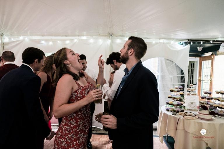 stonehurst manor wedding blog 114