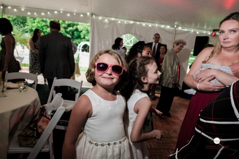 stonehurst manor wedding blog 115