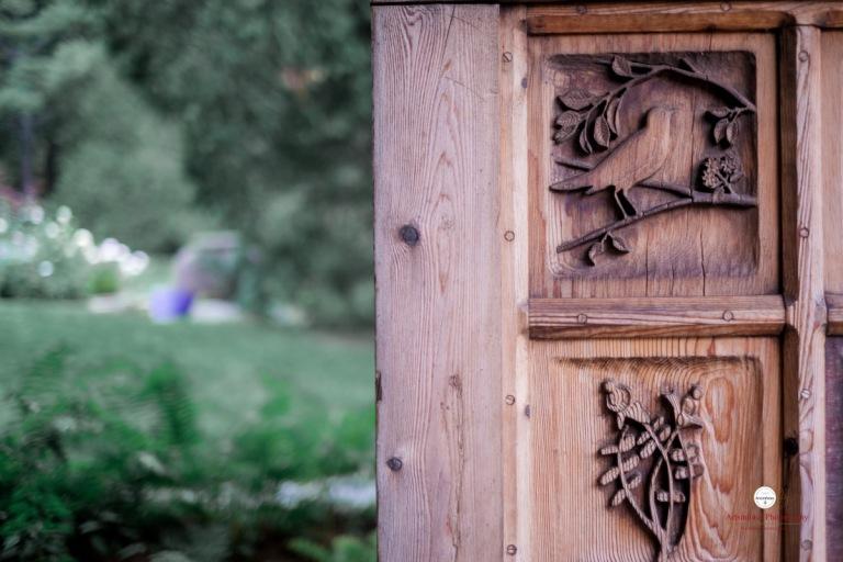 Thuya garden wedding blog 004