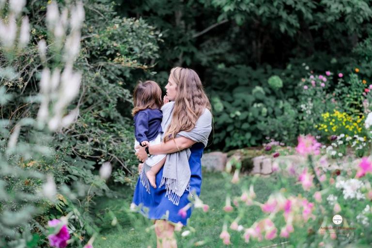 Thuya garden wedding blog 005