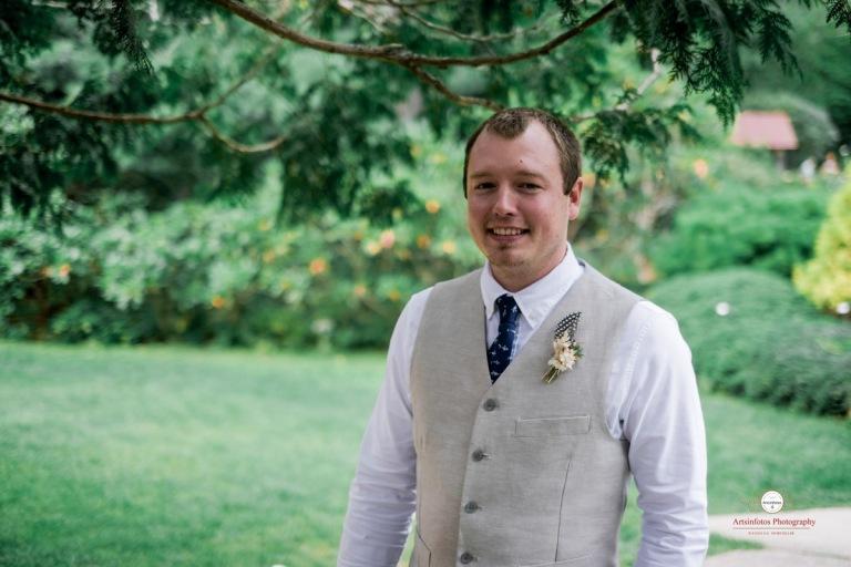 Thuya garden wedding blog 008
