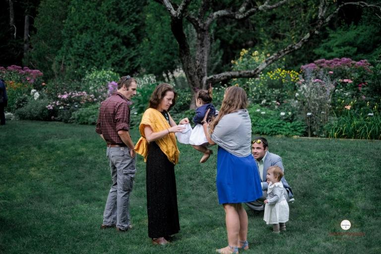 Thuya garden wedding blog 011