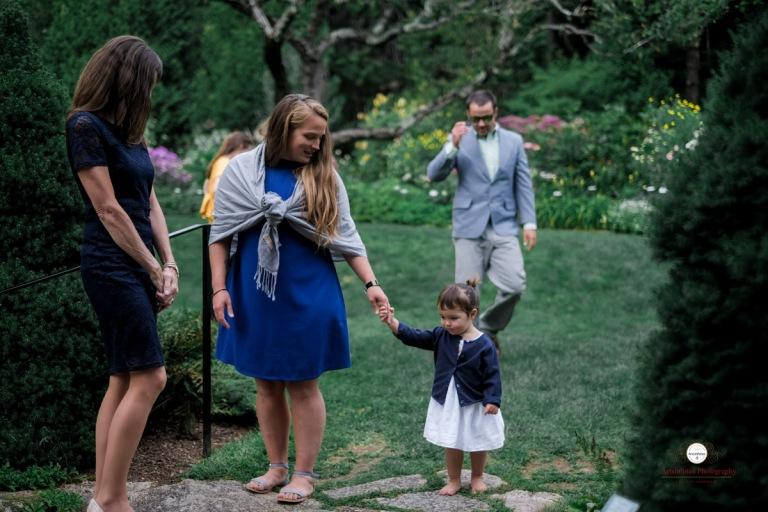 Thuya garden wedding blog 012