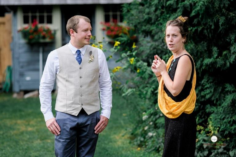 Thuya garden wedding blog 013