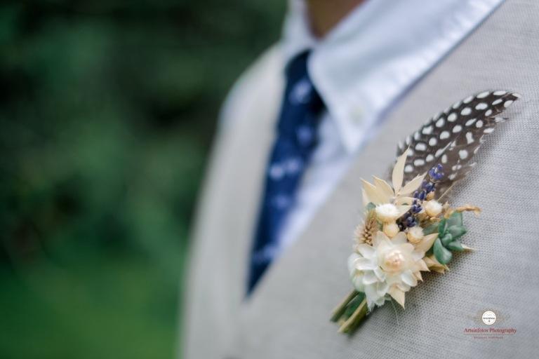Thuya garden wedding blog 015