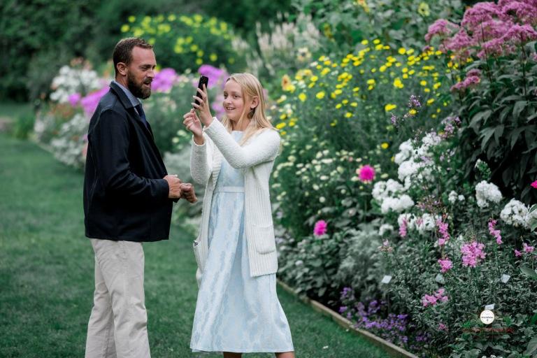 Thuya garden wedding blog 021