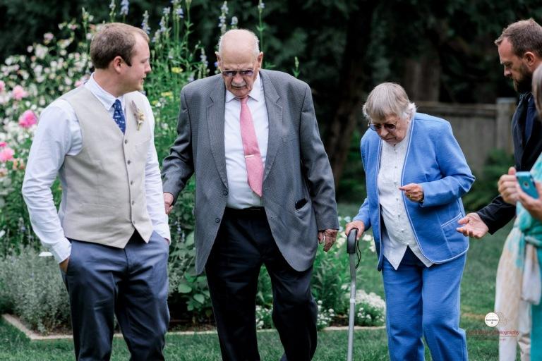 Thuya garden wedding blog 026