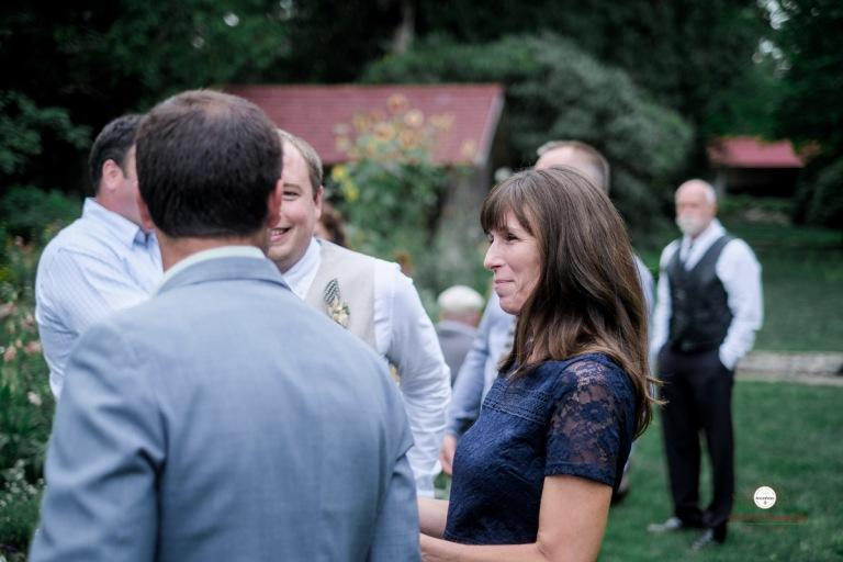Thuya garden wedding blog 027