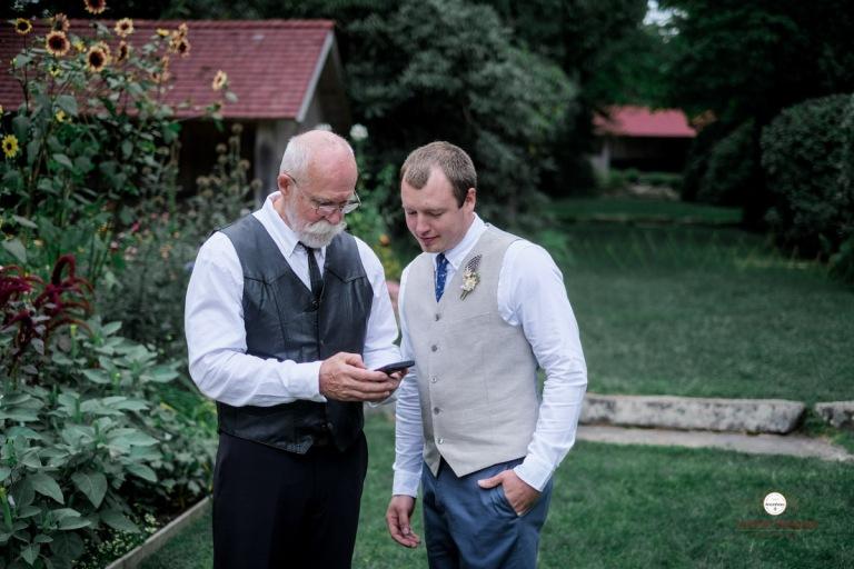 Thuya garden wedding blog 028