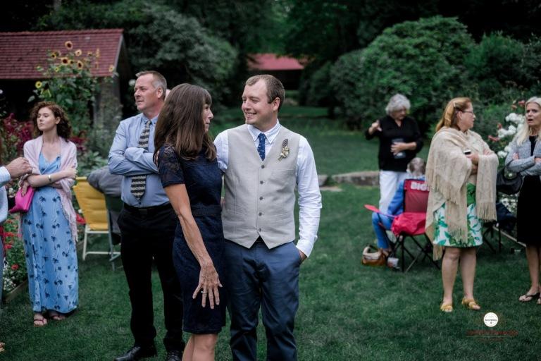 Thuya garden wedding blog 033