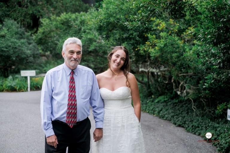 Thuya garden wedding blog 039