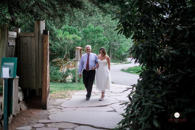 Thuya garden wedding blog 040