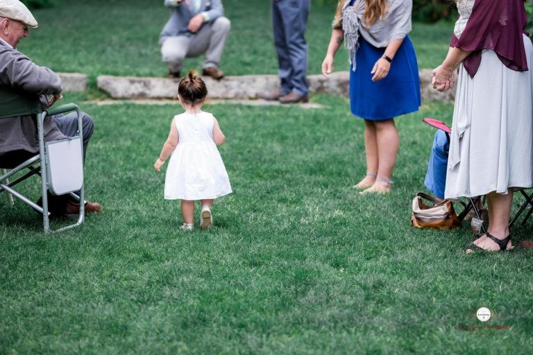 Thuya garden wedding blog 041