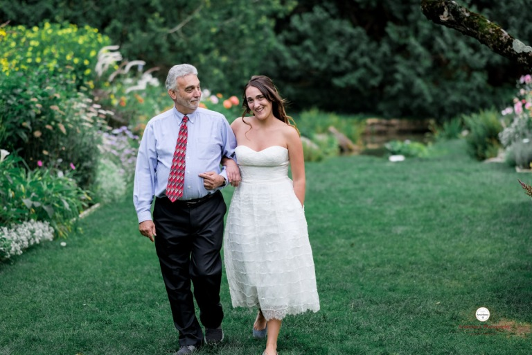 Thuya garden wedding blog 042