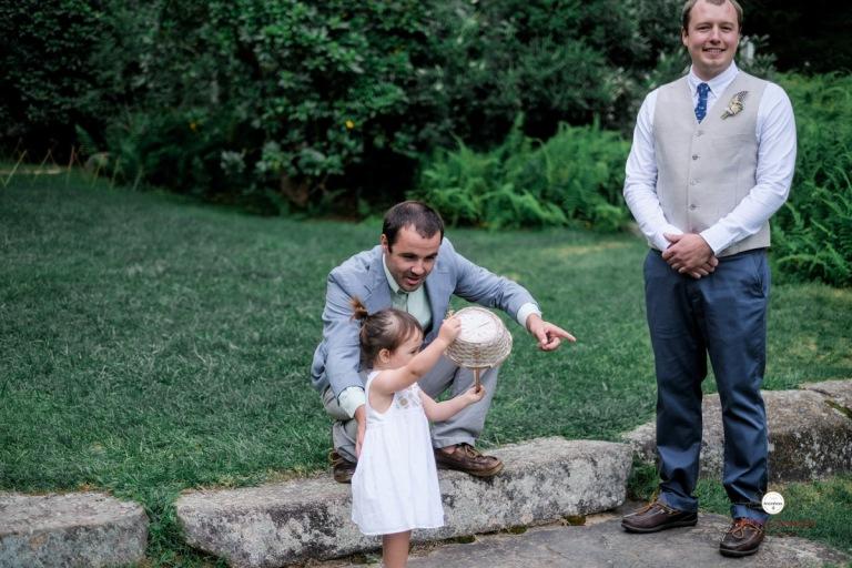 Thuya garden wedding blog 043