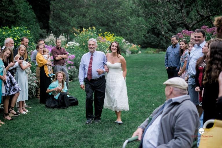 Thuya garden wedding blog 044