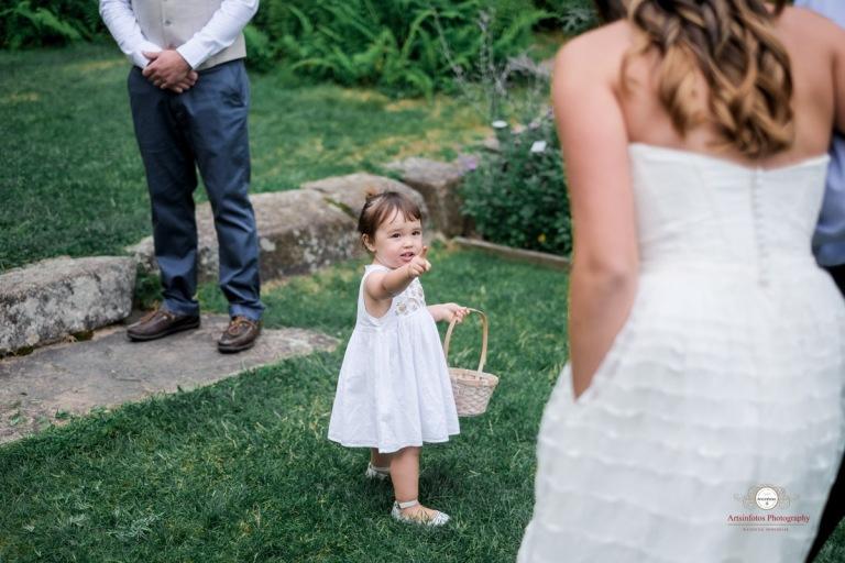 Thuya garden wedding blog 045