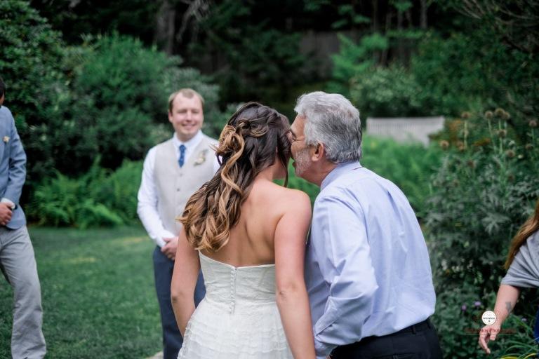 Thuya garden wedding blog 046