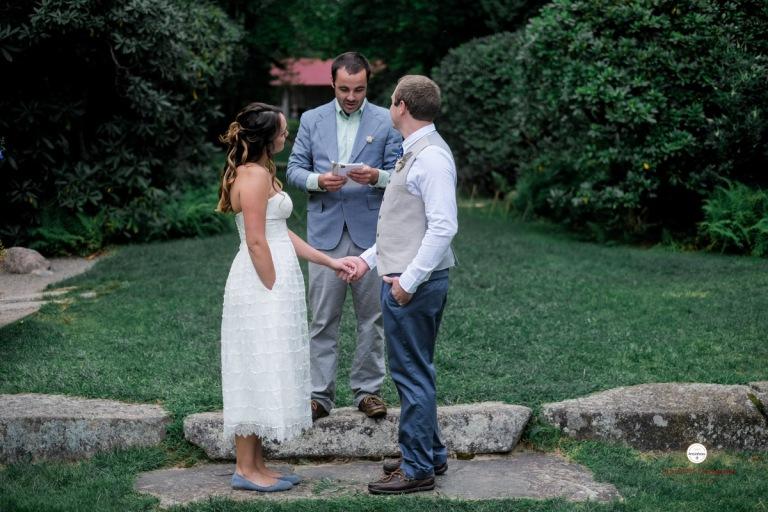 Thuya garden wedding blog 047