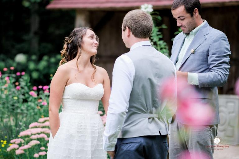 Thuya garden wedding blog 048