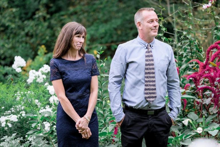 Thuya garden wedding blog 049