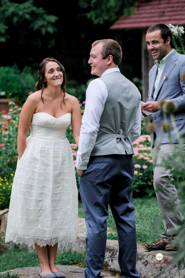 Thuya garden wedding blog 050