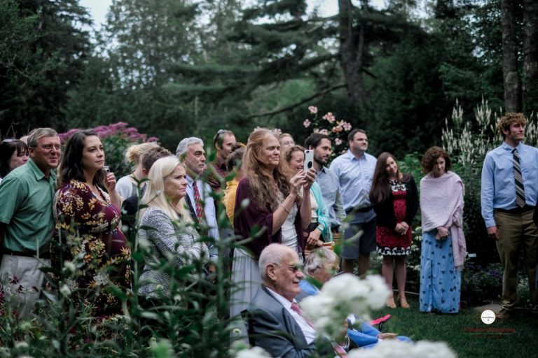 Thuya garden wedding blog 051