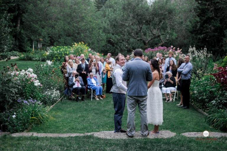 Thuya garden wedding blog 052