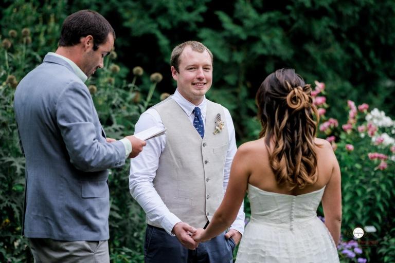 Thuya garden wedding blog 053