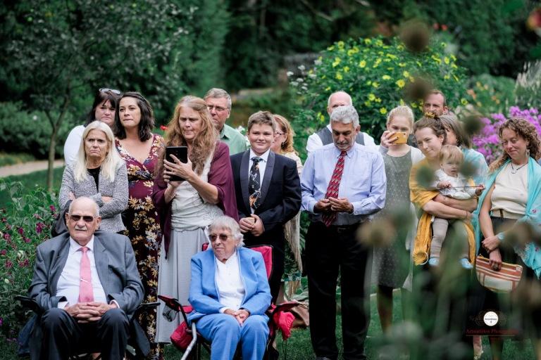 Thuya garden wedding blog 054