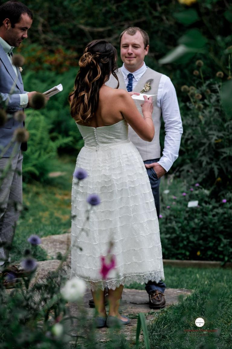 Thuya garden wedding blog 055