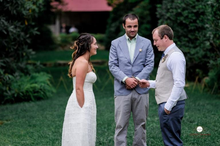 Thuya garden wedding blog 056