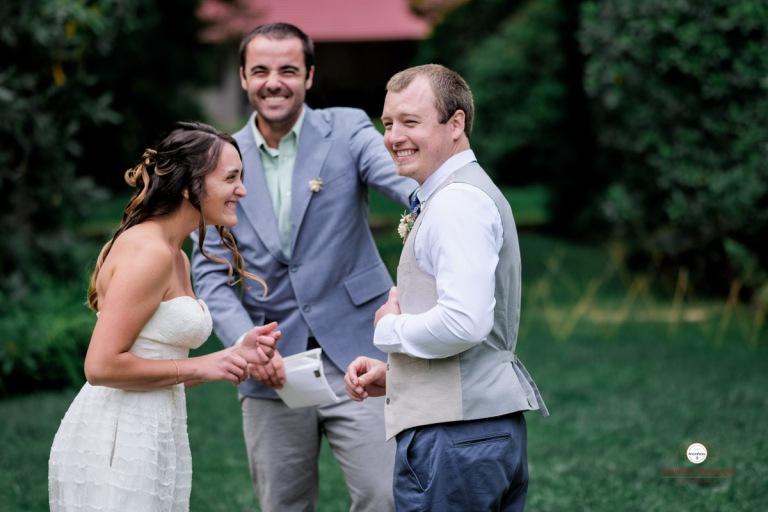 Thuya garden wedding blog 058