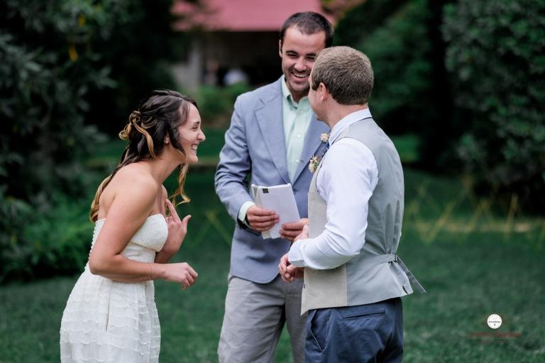 Thuya garden wedding blog 059