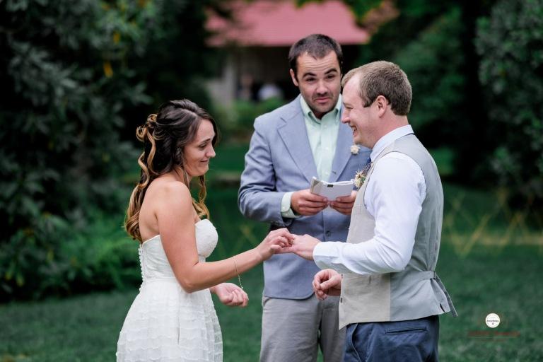 Thuya garden wedding blog 060