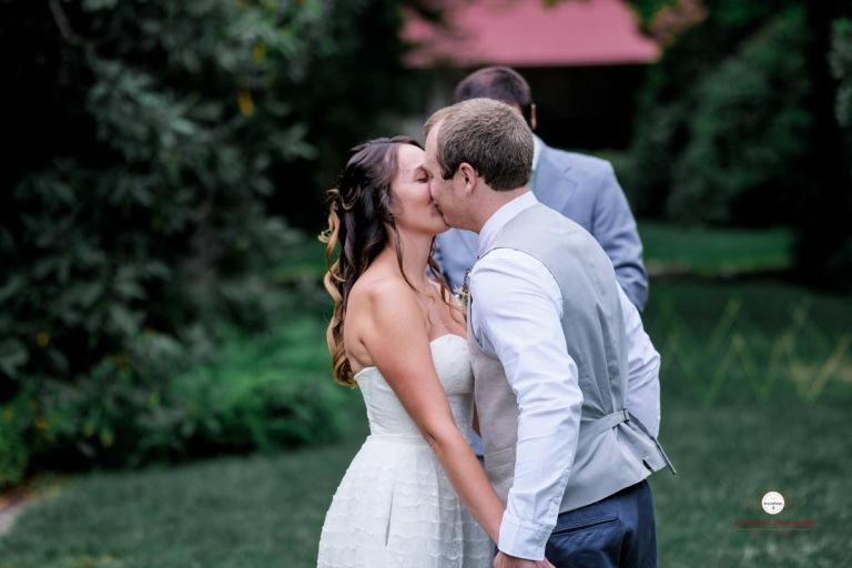 Thuya garden wedding blog 061