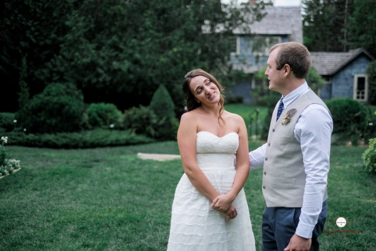 Thuya garden wedding blog 063