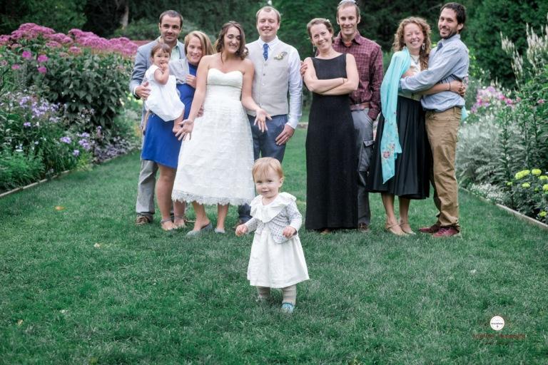 Thuya garden wedding blog 065