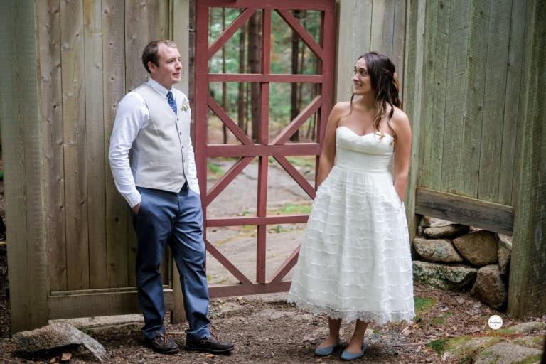 Thuya garden wedding blog 067