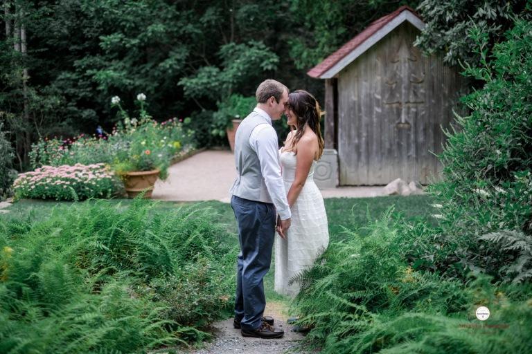 Thuya garden wedding blog 068